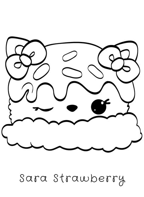 num noms coloring pages coloring pages coloring pages for