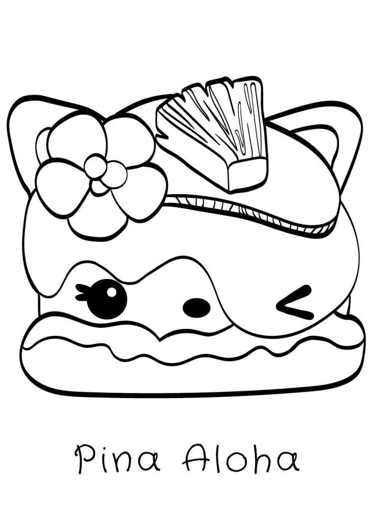 num noms coloring pages cute coloring pages coloring
