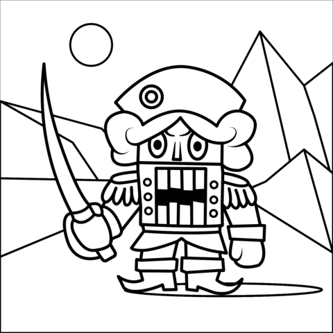 nutcracker coloring page free printable coloring pages