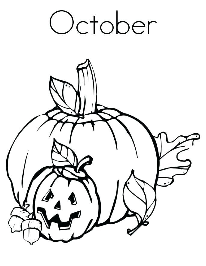 october coloring pages malvorlagen malvorlagen halloween