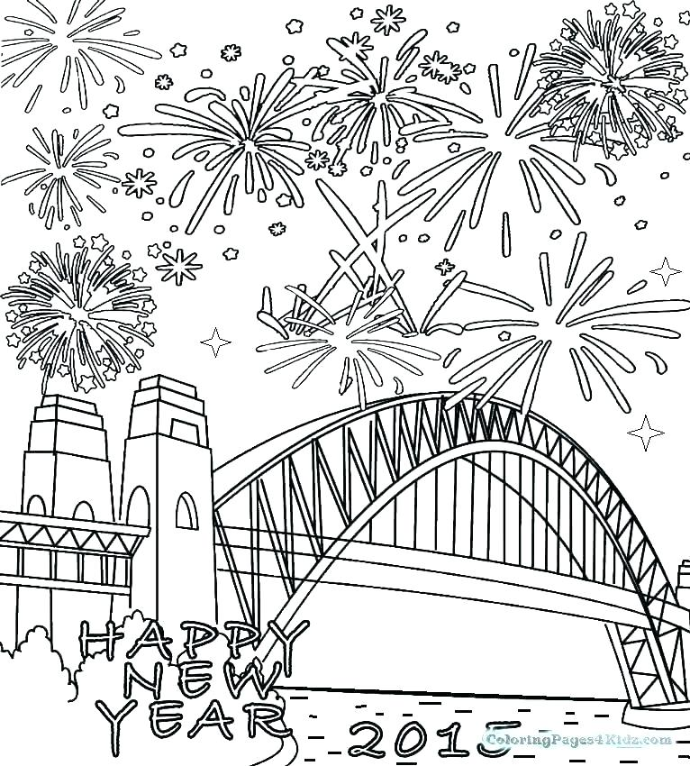 of coloring pages for kids 4th july fireworks gardina
