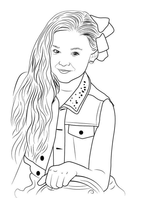on ecolorings coloring pages to print coloring pages
