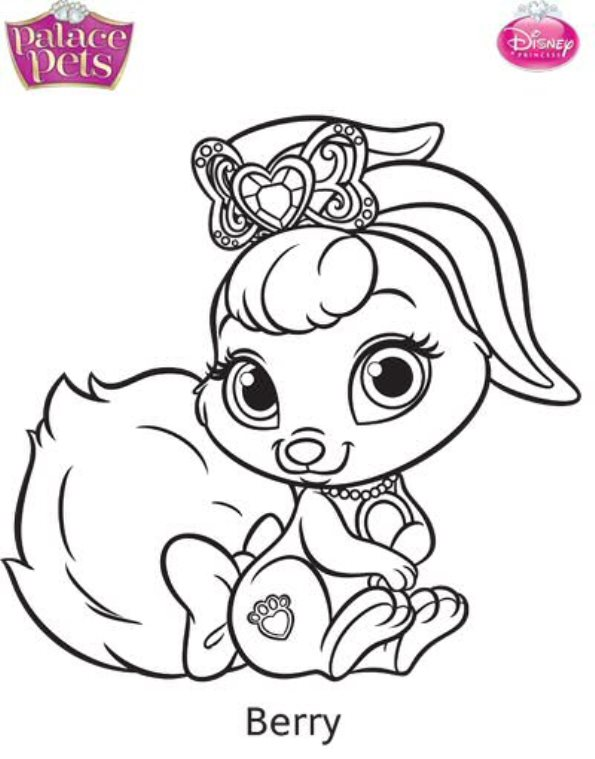 palace pets lychee coloring pages auto electrical wiring