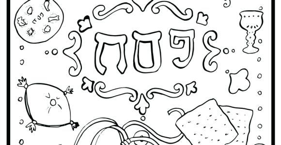 pesach coloring pages coloring pages picture free coloring