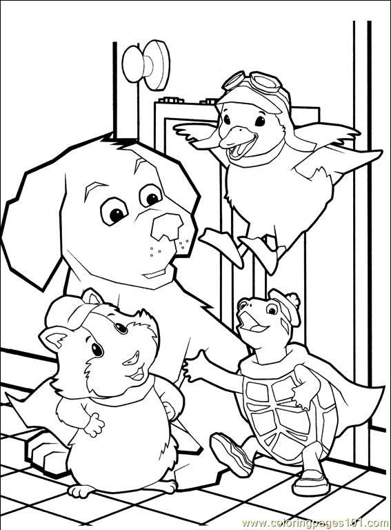 pet shop coloring pages printable pet colouring pages
