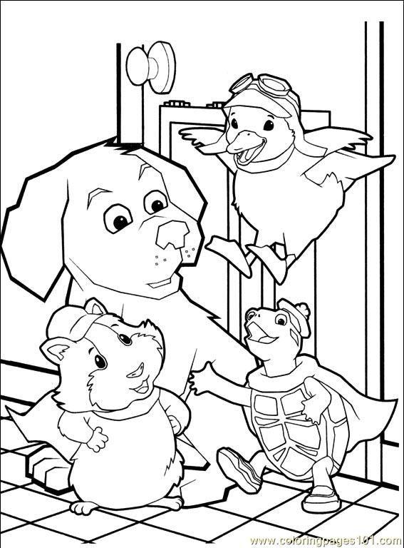 pet shop coloring pages printable pet colouring pages