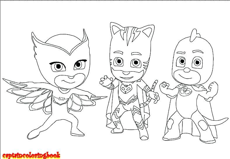 pg masks coloring pages free