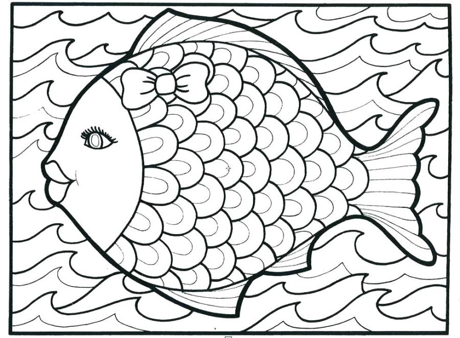 physical education coloring pages at getdrawings free