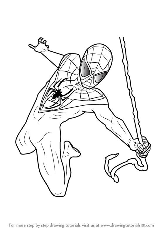 pin angie dannewitz johnson on iron spiderman party