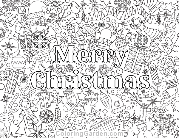 pin marleen vermeyen on kleurplaten christmas coloring