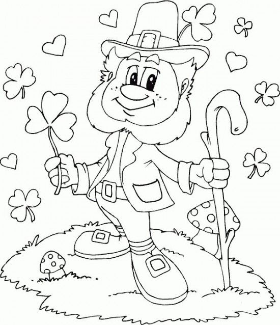 pin sharon hoover on coloring pages coloring pages st