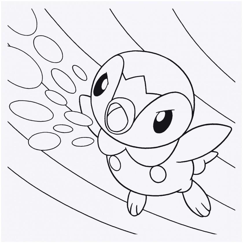 pokemon ausmalbilder einzigartig pokemon ausmalbilder best
