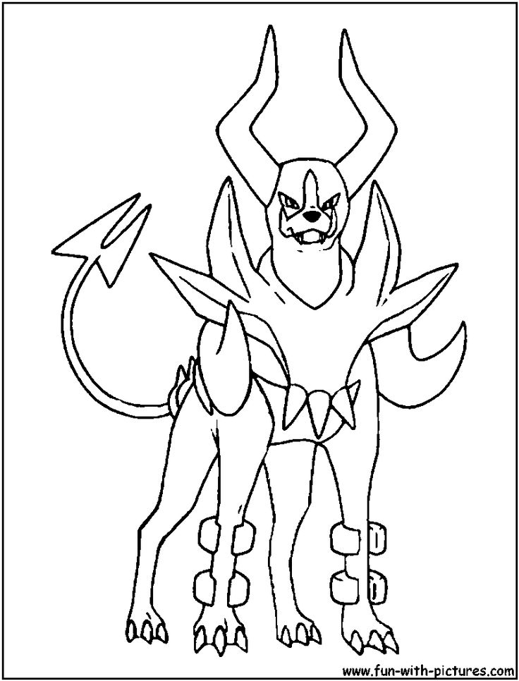 pokemon stones to evolve coloring pages gallery fun for kids