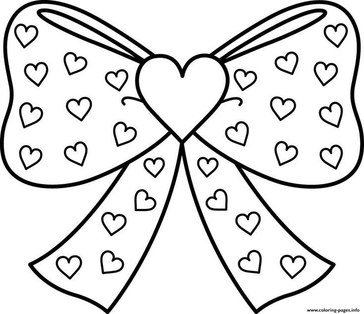 print excellent bows jojo siwa coloring pages jojo siwa