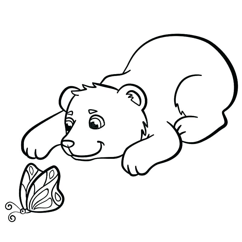 printable ba animal coloring pages naumonanngon