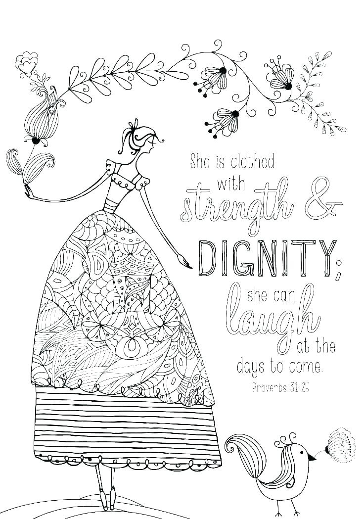 printable bible coloring pages uwcoalition
