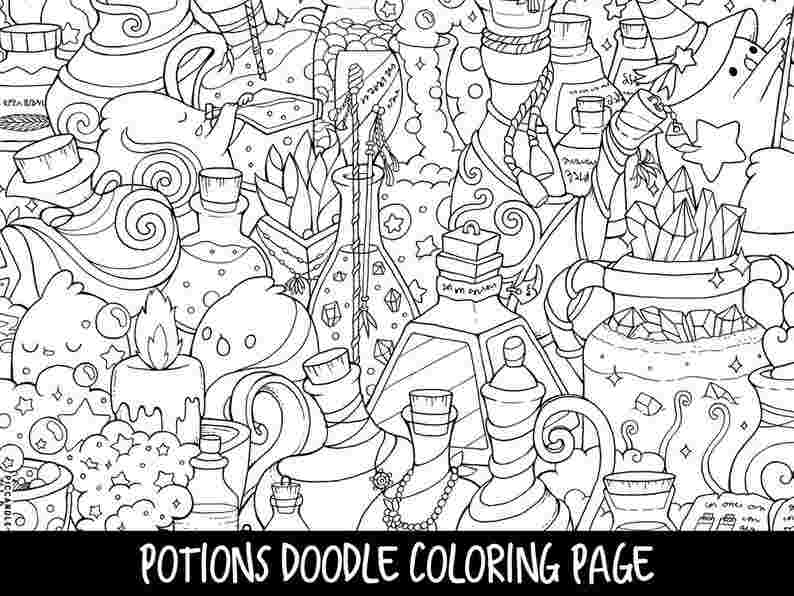 printable coloring pages awesome name tracter coloring pages