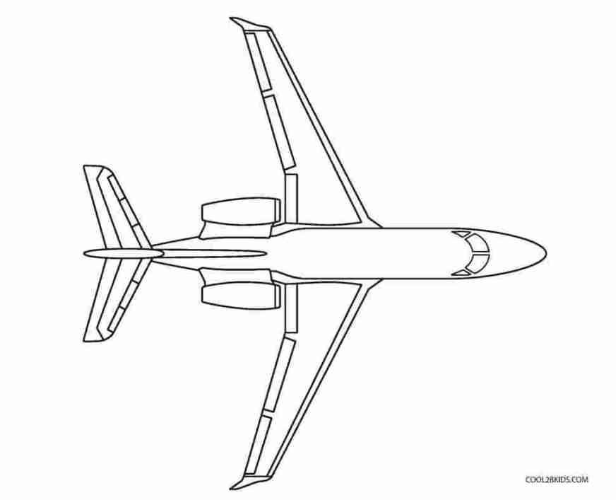 printable coloring sheets airplanes free printable airplane