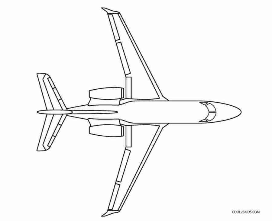 printable coloring sheets airplanes free printable airplane