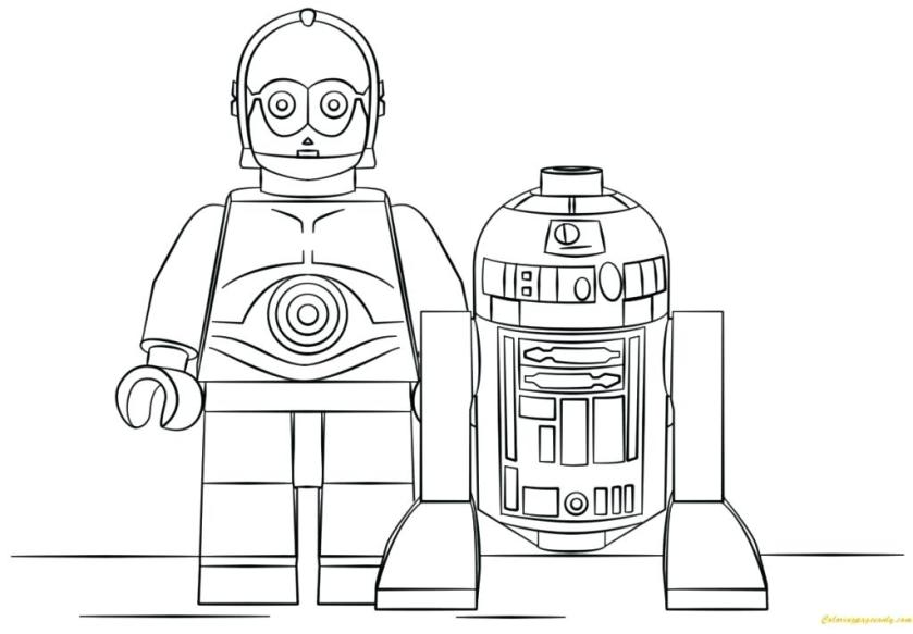 printable lego star wars coloring pages asrahousing