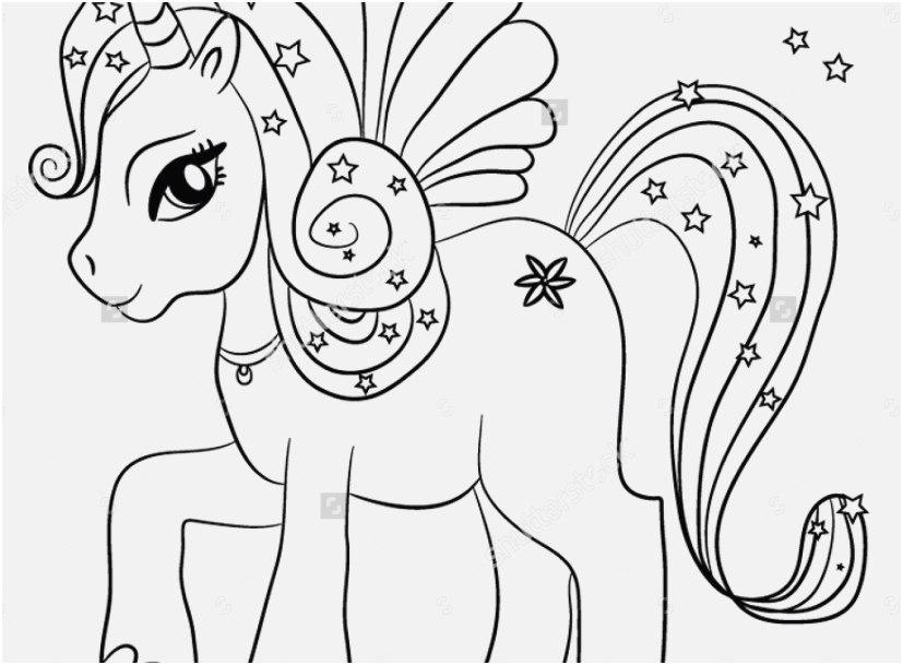 printable unicorn coloring pages portraits unicorn coloring