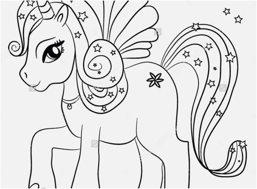 printable unicorn coloring pages portraits unicorn coloring