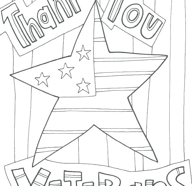 - Veterans Day Coloring Pages Collection - Whitesbelfast
