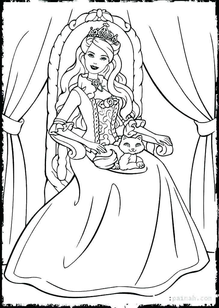 queen coloring pages free with page perfect in addition to