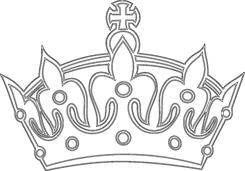 queen crown coloring pages queen crown coloring pages crown