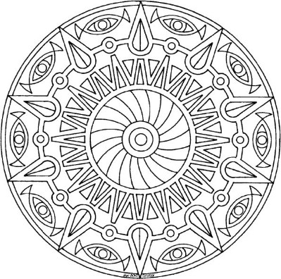 relaxation coloring pages beginners collection fun for kids