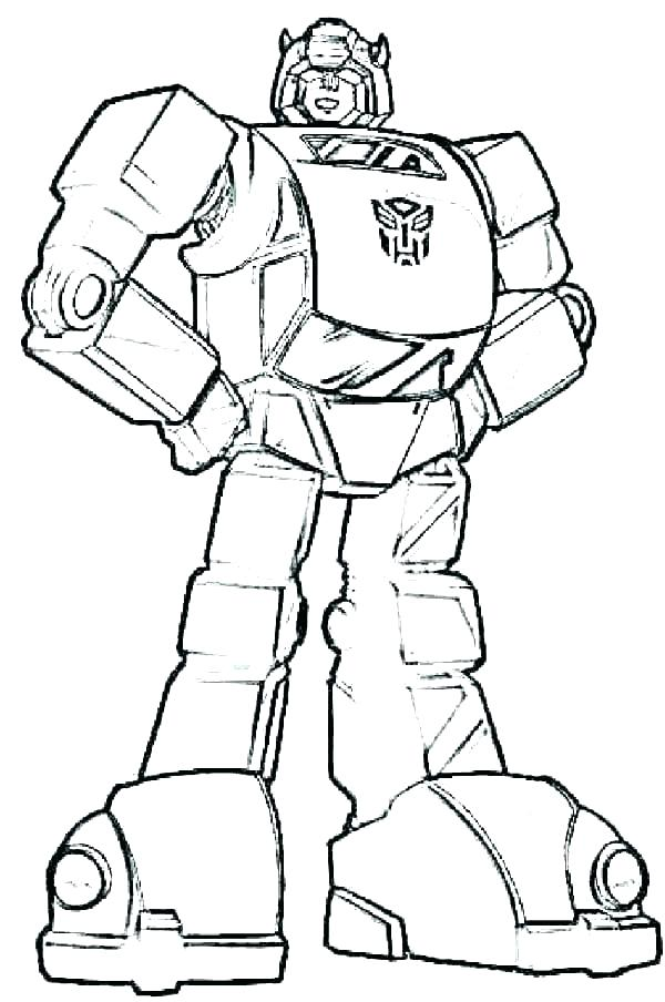 rescue bots blades coloring pages filelocker