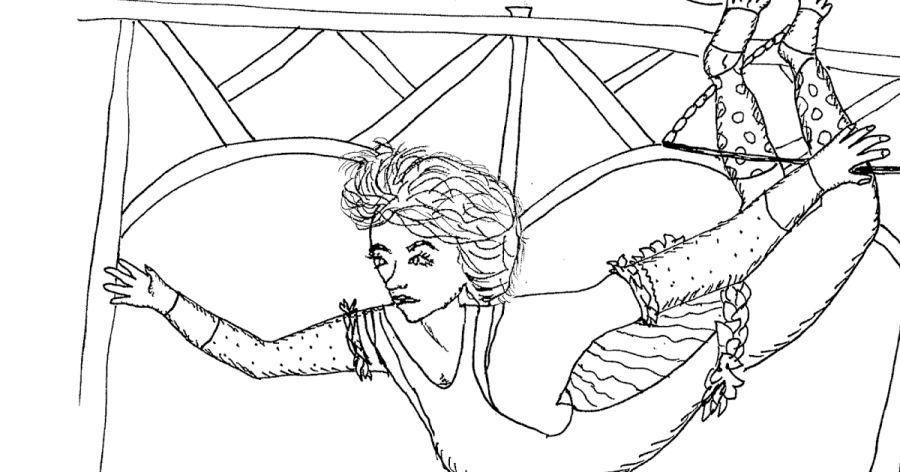robins great coloring pages greatest showman circus
