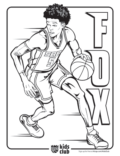 san antonio spurs coloring pages at getdrawings free