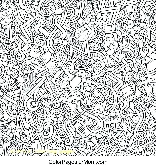 science coloring sheets noticiasdemexico