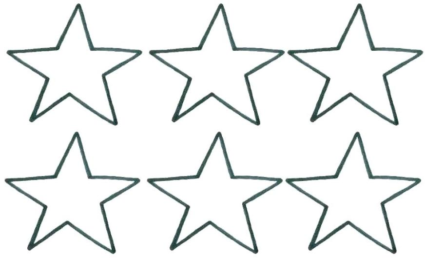 shooting star coloring page pages of stars adult related