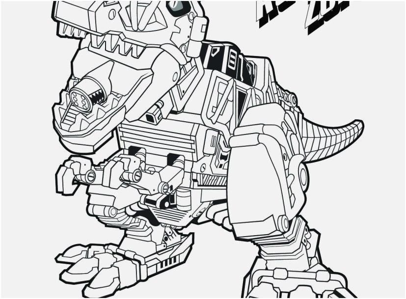skylanders free ranger coloring pages capture power ranger
