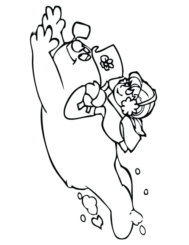 snowman coloring book legaldaily