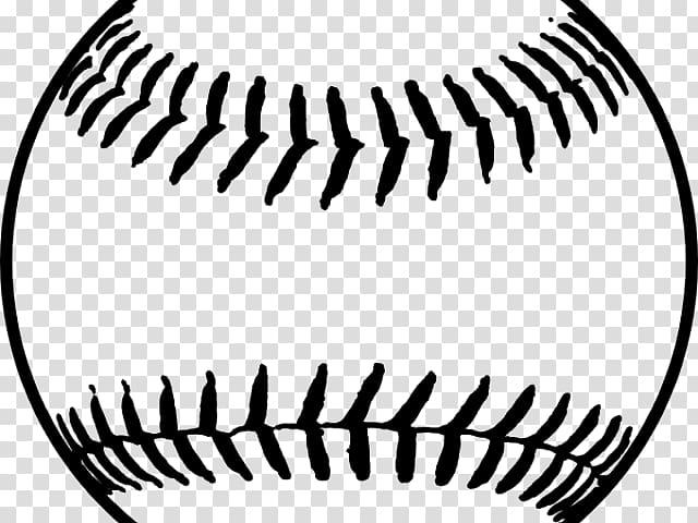 softball baseball bats baseball glove gymnastics