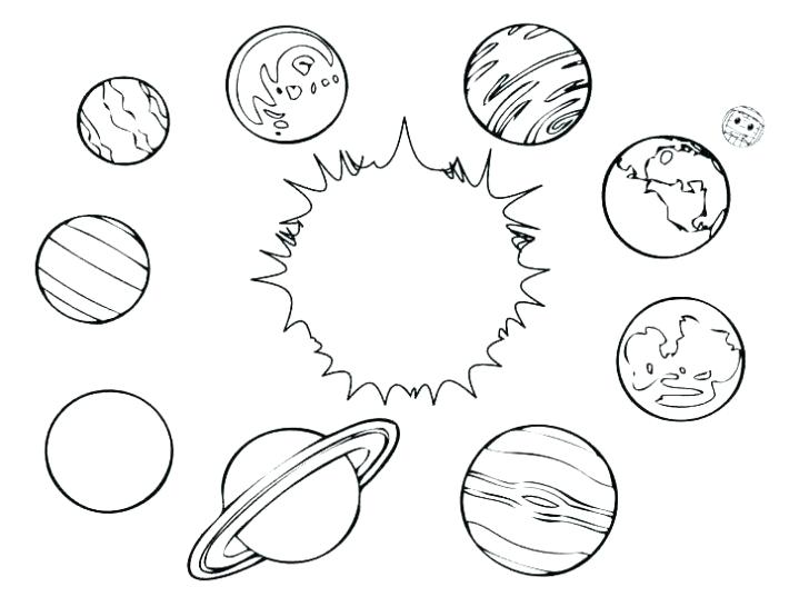 space alien coloring pages free filelocker