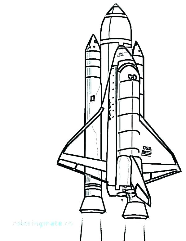 space ship coloring pages javisebalierco