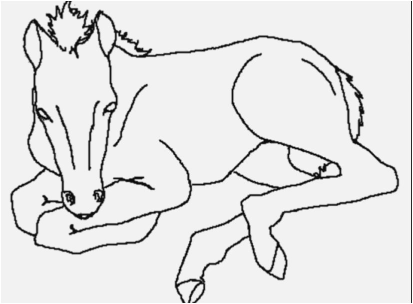 spirit coloring pages shoot spirit horse coloring sheets