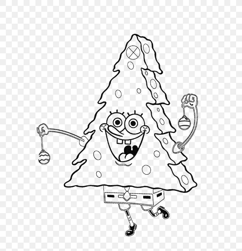 spongebob squarepants colouring pages coloring book