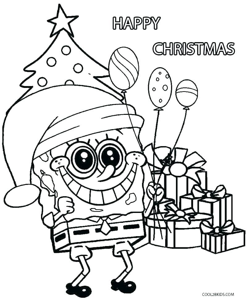 spongebob squarepants house coloring pages henryhilton