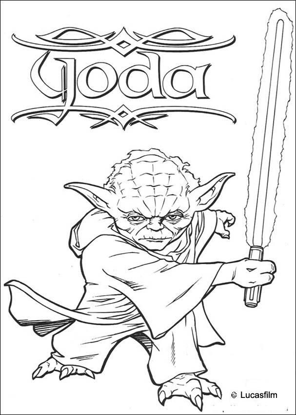 star wars coloring pages 85 ausmalbilder star wars