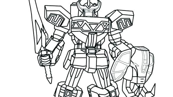 super samurai coloring pages builddirectory