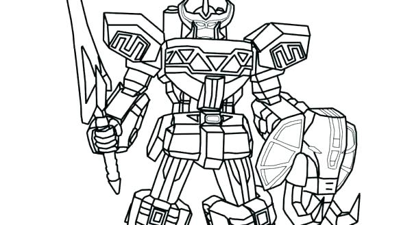 super samurai coloring pages builddirectory