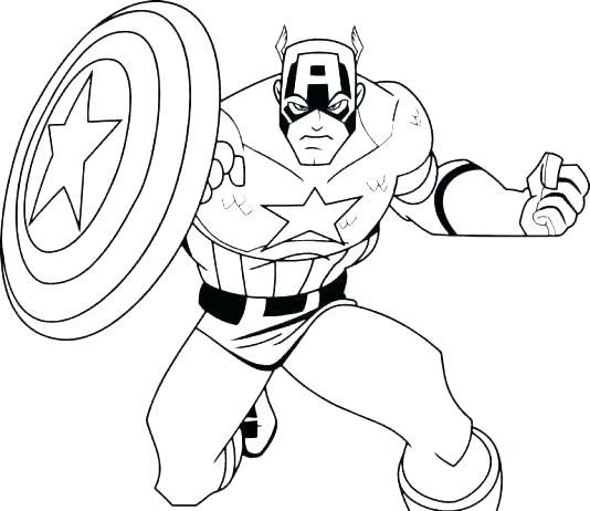 superhero coloring book diariocristianoclub