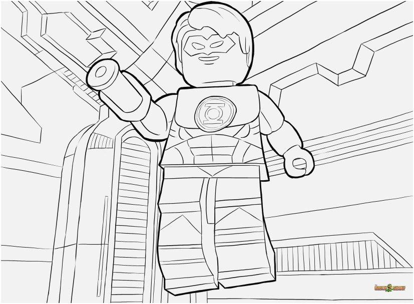 superman coloring pages display superman symbol coloring
