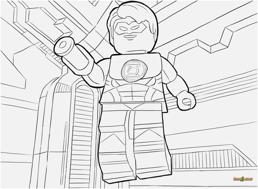 superman coloring pages display superman symbol coloring