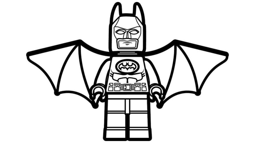 superman fly coloring page free printable coloring pages of